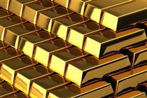 تداوم رشد قیمت طلا