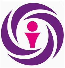 اختصاص هزینه حضور در فاینکس به سیلزدگان از سوی بیمه آرمان