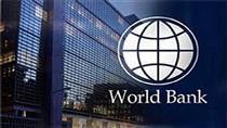 اقتصاد ایران سال آینده از رکود خارج می شود