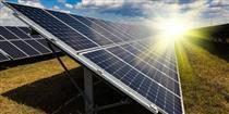 اختصاص ۵ هزار میلیارد تومان برای ایجاد نیروگاه خورشیدی در روستاها