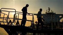 توقف صادرات نفت ایران چقدر برای آمریکا و جهان هزینه دارد؟