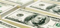 جنگ ارزی در راه است؟