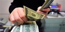 دلار به کانال ۳۰ هزارتومانی بازگشت/یورو ۳۵۷۰۰ تومان