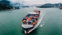 مقصدهای نخست صادرات و واردات ایران