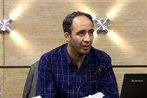 کیک اقتصاد ایران کوچکتر میشود