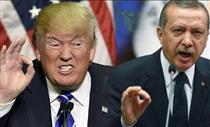 ترکیه علیه آمریکا به سازمان تجارت جهانی شکایت کرد