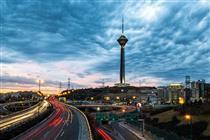 تهران در شاخص شهرهای جهانی چه جایگاهی دارد؟