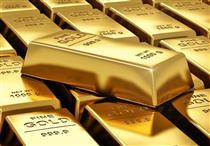 قیمت طلا مجدد ۱۵۰۰ دلاری شد