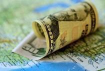تلاطم بازار ارز بزرگترین ناکامی سیف