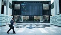 الزام شرکتهای بورسی به بازارگردانی