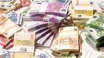 ریزش یورو در سامانه نیما