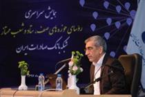 ۶ مزیت رقابتی بانک صادرات ایران