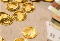 فراز و فرود قیمت سکه در آستانه عید غدیر