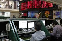 دلیل تداوم ورود نقدینگی به بازار سهام