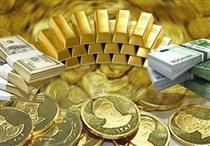 جهش قیمت سکه در بازار آزاد