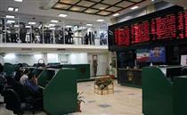 آثار حذف دلار ۴۲۰۰ تومانی بر صنایع بورسی