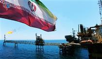 مخالفت رئیس اتاق بازرگانی اسلواکی با تحریم ایران