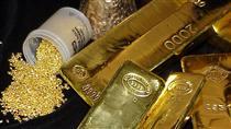 چشم انداز بازار طلا در سال ۲۰۲۰