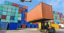 افزایش۱۴.۶درصدی صادرات غیرنفتی