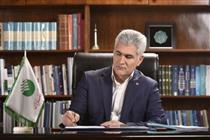 نگاه بلندمدت پست بانک ایران در پشتیبانی از تولید