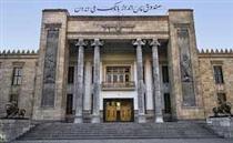 نایب قهرمانی تیم شنای بانوان بانک ملی ایران در المپیاد شبکه بانکی کشور