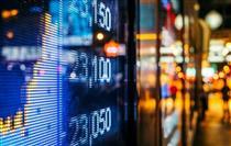 کاهش قیمت سهام، فرصتی برای خرید
