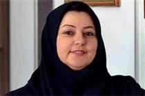 بانک صنعت ومعدن بهترین همکاری را باهواپیمایی ایران ایر دارد
