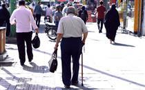 چاه عمیق کسری مالی در صندوقهای بازنشستگی ایرانی