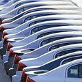 انجمن واردکنندگان خودرو: پول مردم را برمیگردانیم