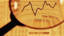 رشد ۳۹ درصدی ارزش معاملات بورس