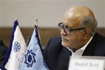 حرکت ایران به سمت ثبات در بازارهای مالی و سرمایهای