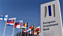 حمایت پارلمان اروپا از طرح تجارت با ایران