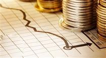 اصلاحات ساختاری واقعی در بودجه