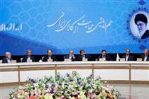 اختصاص ٦٠٠ میلیارد تومان تسهیلات به مستمری بگیران برای خرید کالای ایرانی