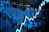 اقتصاد جهانی و تصویر کلی بازارها