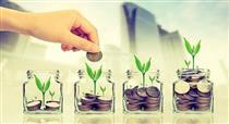 صندوق های بازارگردانی چابک ترین ابزار نقدشوندگی