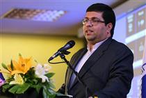 رشد سهم تعاونی های حوزه پتروشیمی در معاملات بورس کالا