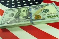 تخلیه شوک های سیاسی از بازار ارز