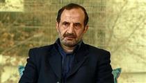 عدالت مالیاتی حلقه مفقوده اقتصاد ایران