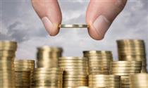 چگونه تصمیمات بر درآمدهای شما تاثیر میگذارند