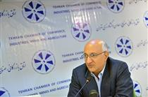 اقتصاد ایران بیمار است، دولت به اقتصاددانان مراجعه کند