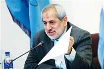 ۱۰ نفر از دلالان ارز بازداشت شدند