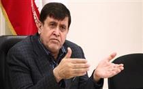 حجاریان عضو کمیته صیانت از شرکتهای بیمه شد