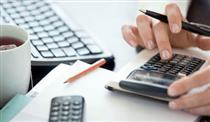 چگونگی معافیت مودیان مالیاتی از ارائه صورتحساب؟+سند