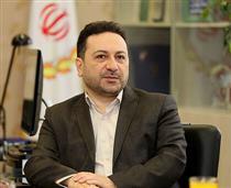 بانک ملی ایران،رتبه نخست سرمایه ثبتی را بین بانکهای کشور کسب کرد