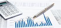 نرخ رشد اقتصادی نیمه اول امسال اعلام شد