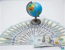 بدهی یک تریلیون دلاری شرکتهای جهان