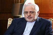راهزنی ۳.۵میلیارد دلاری آمریکا از ایران