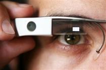تجویز عینک توسط اپتومتریست ها تحت پوشش بیمه نیست