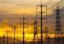 صنعت برق گرفتار قیمت گذاری دستوری